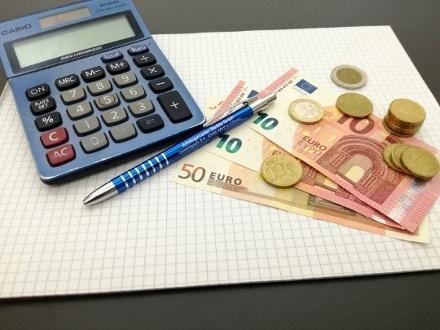 Stedele Steuerrechnener