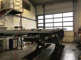 Stedele Werkstatt