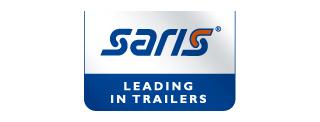 Logo Saris