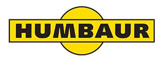 Logo Humbaur