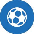 Icon Spielplan